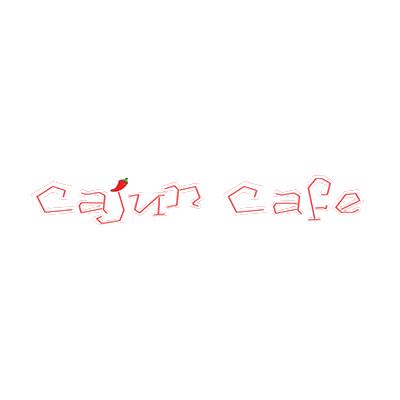 Cajun Cafe Grill