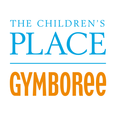 The Children's Place/Gymboree