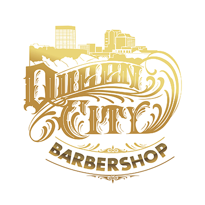 Queen City Barbershop