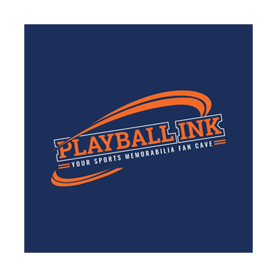 Playball Ink