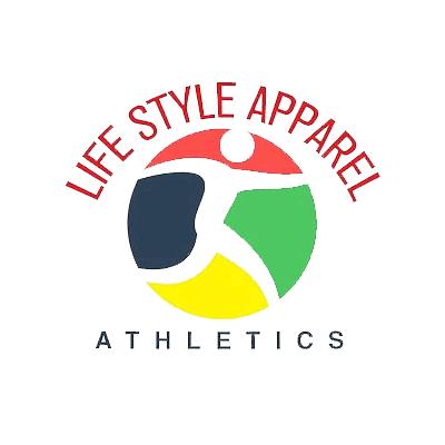 Life Style Apparel
