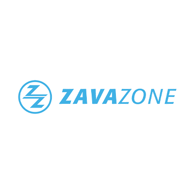 ZavaZone
