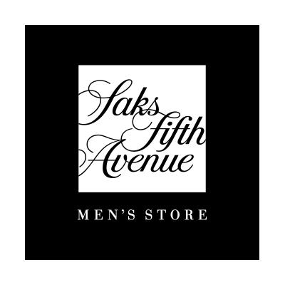 Saks Fifth Avenue Men's