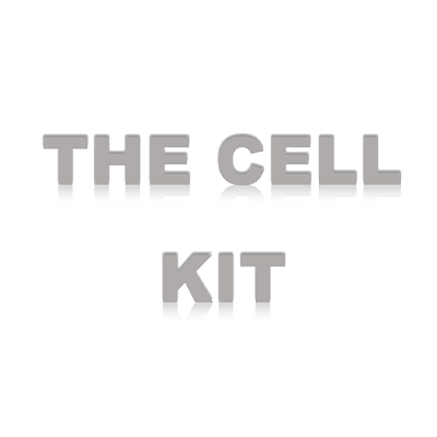 The Cell Kit