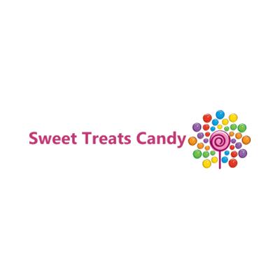 Sweet Treats Candy