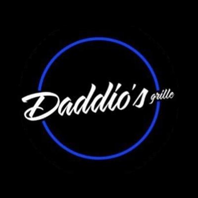 Daddio's Grille