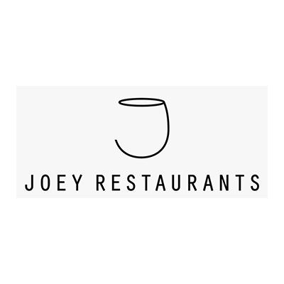 JOEY Uptown