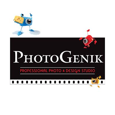 Photogenik Studio