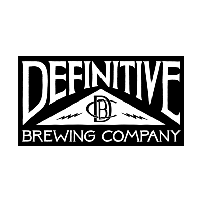 Definitive Brewery
