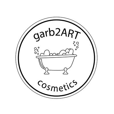 garb2ART Cosmetics