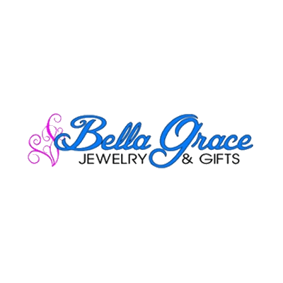 Bella Grace Gifts