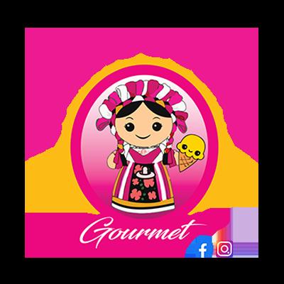 La Nina Michoacana Pop
