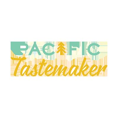 Pacific Tastemaker