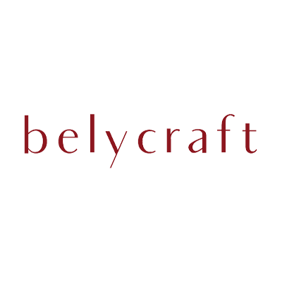 BELYCRAFT