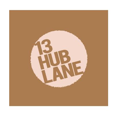 13 Hub Lane