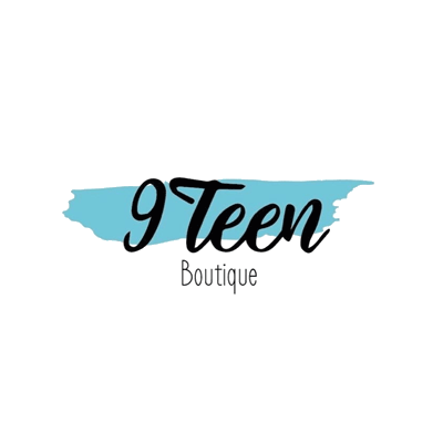 9teen Boutique