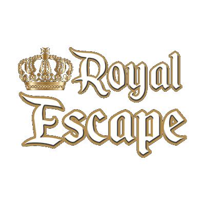 Royal Escape Rooms