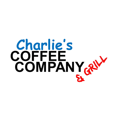 Charlie and the Coffee Factory