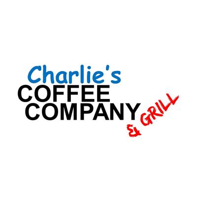Charlie's Coffee Company & Grill