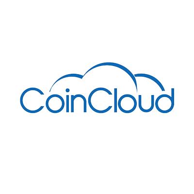 Coin Cloud ATM