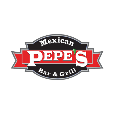 Pepe's Mexican Bar & Grill