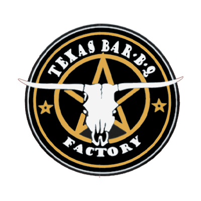 Texas BBQ Factory