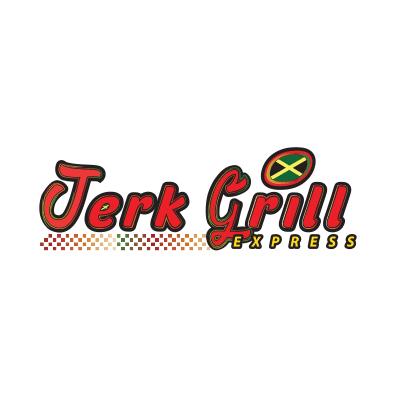 Jerk Grill Express