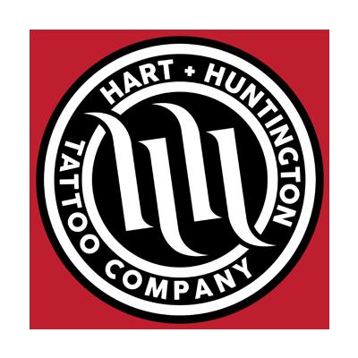 Hart & Huntington Tattoo Co.