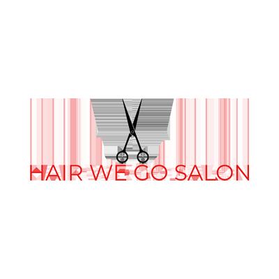 Hair We Go