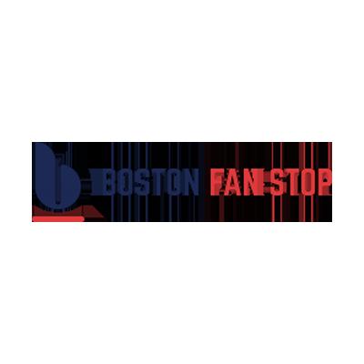 Boston Fan Stop