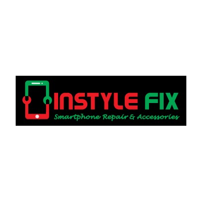 In Style Fix