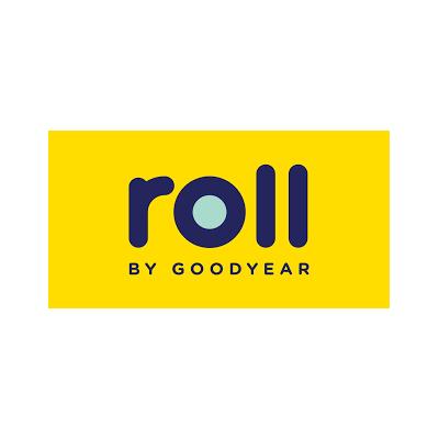 Roll by Goodyear