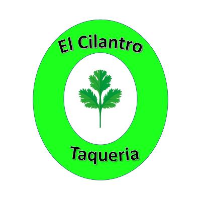 El Cilantro Taqueria
