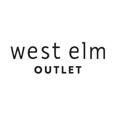 West Elm Outlet