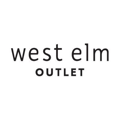 West Elm Outlet