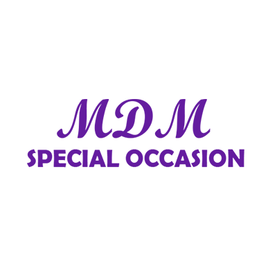MDM Special Occasion