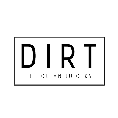 Dirt Juicery
