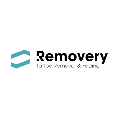 Removery @ The Village at Burlington Mall