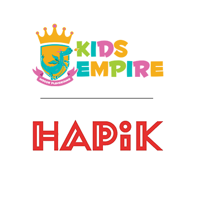 KIDS EMPIRE | HAPIK