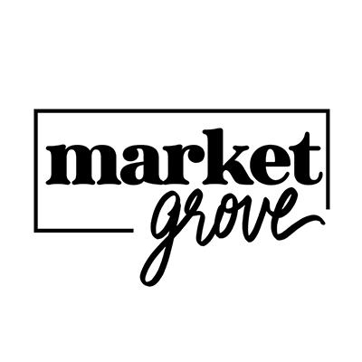 Urban Market Knoxville