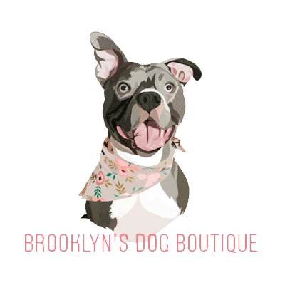 Brooklyn's Dog Boutique