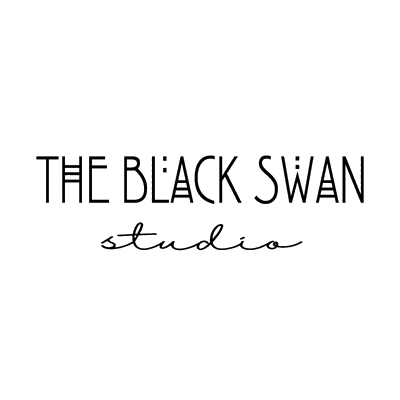 The Black Swan Studio