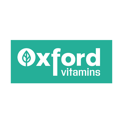 Oxford Vitamins
