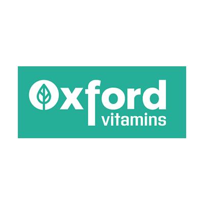 Oxford Vitamins