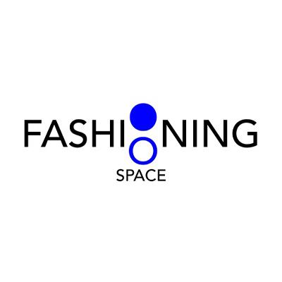 Fashioning Space