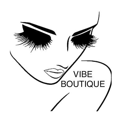 Vibe Boutique