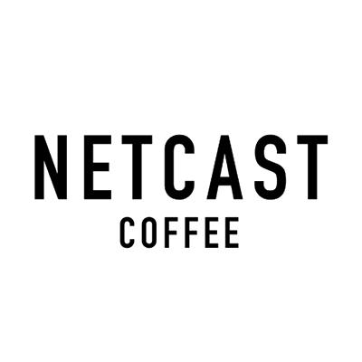 NETCAST Coffee
