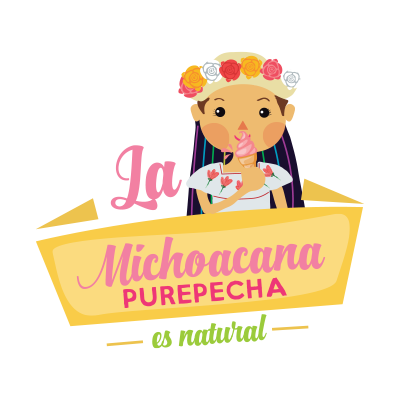 La Michoacana Purepecha