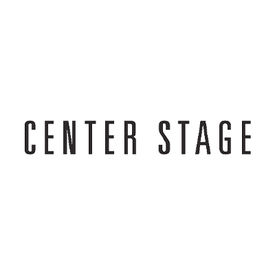 Center Stage Makeup