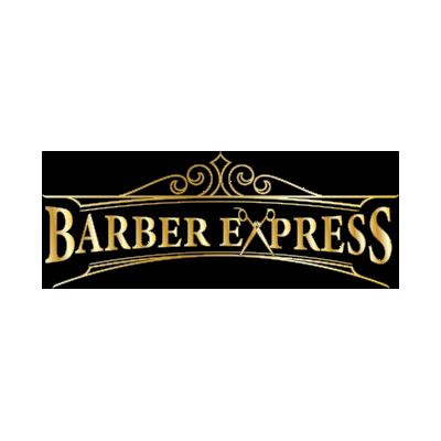 Barber Express